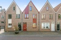 Heul 9, Alkmaar