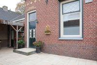 Dorpsstraat 39, Zieuwent