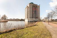 Rossinistraat 140, Capelle aan den IJssel