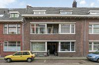 Grote Werfstraat 20B, Rotterdam