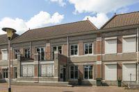 Deken van der Hagenstraat 24, Helmond