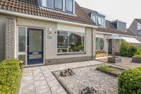 Sassingastins 22, Leeuwarden