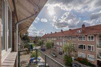 Tapuitstraat 90-C, Rotterdam
