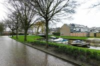 Irissenstraat, Sassenheim
