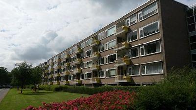Hazelaarlaan 29, Amstelveen