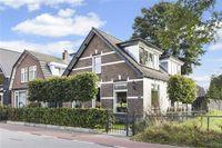 Kanaal Noord 144, Apeldoorn