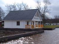 Roegeweg 9a, Steendam