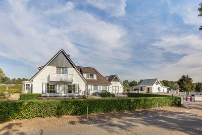Haaghweg, Didam