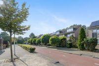 Maldenhof 26, Amsterdam