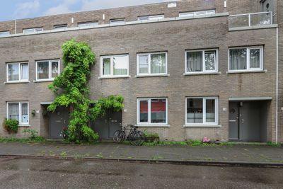 Koperslagerij 62, Amsterdam