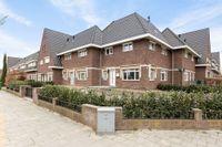 Agnes Huijnstraat 14, Venlo