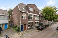 Hoefkestraat 45, Eindhoven
