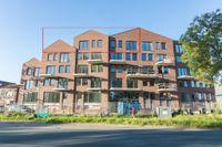 Oudorperdijkje 5-B, Alkmaar