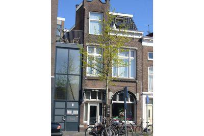 Aweg, Groningen