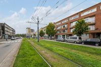 Rotterdamsedijk 228-C, Schiedam