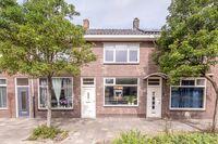 Ruyghweg 207, Den Helder
