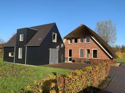 Aelderholt 1-328, Aalden