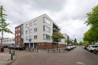 doctor Hekmanstraat 88, Rotterdam