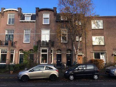 Koolemans Beynenstraat 134, Nijmegen