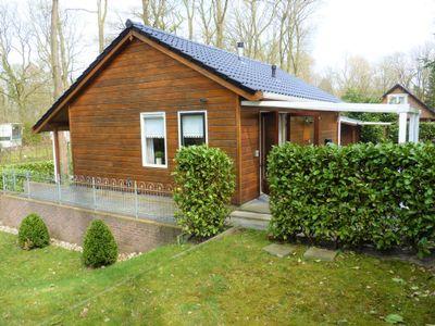 Tienelsweg 33-C 88, Zuidlaren
