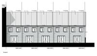 Stadhoudersstraat Kavel 2A05, bouwnr.24 0-ong, Maastricht