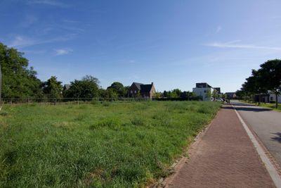 Thaalweg West 0ong, Echt