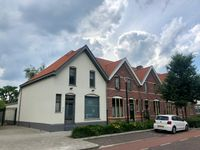 Frederiklaan 1, Eindhoven