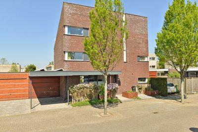 Spits 1, Bergen Op Zoom