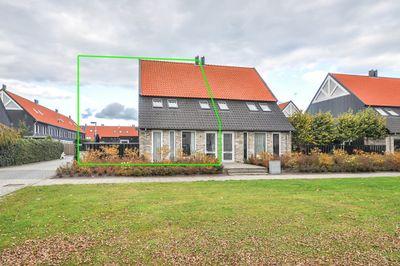 Wega 2, Hoogeveen