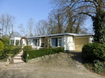 Heideweg 4, Valkenburg