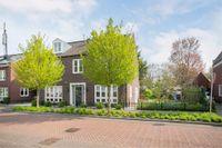 Johan de Wittstraat 7, Zaltbommel
