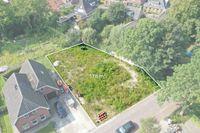 Bartolesstraat 1, Visvliet