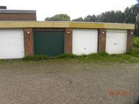 Ferdinand Huyckstraat 34, Hoogvliet Rotterdam