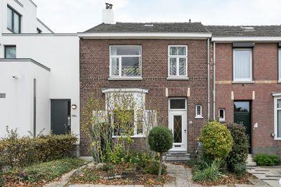 Tongerseweg 164, Maastricht