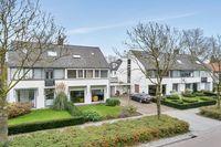 Lorentzstraat 2-A, Helmond