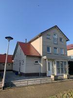 Edelherthof 7, Culemborg