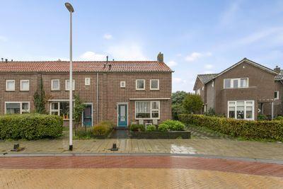 Karel Doormanstraat 18, Hasselt