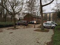 Burgemeester Sweensstraat 3, Helmond