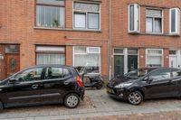 Richard Holstraat 45, Vlaardingen