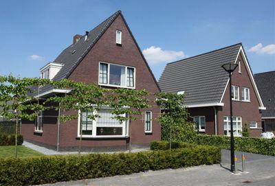 Rijksstraatweg 249, Elst Ut