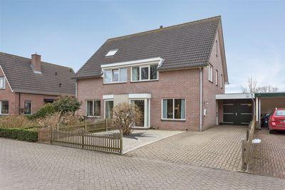 Dijkhuizenweg 66, Nijbroek