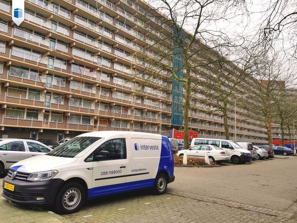 , Zoetermeer