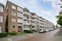 Adriaan van Ostadestraat 95, Groningen