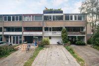 Tolhuis 6148, Nijmegen