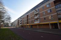 Haardstee 179, Amsterdam