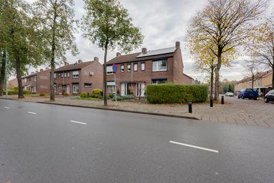 Mgr. Hanssenlaan 73, Hoensbroek