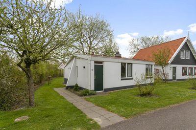 Daleboutsweg 4--19, Burgh-haamstede