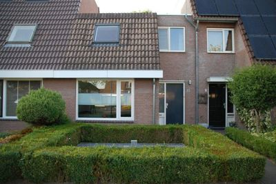 Koekelberg, Veldhoven