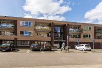 Hofdael 22, Geldrop