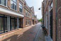 Nauwstraat 4, Dokkum